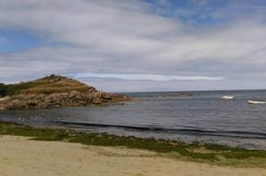 Vacance Bretagne
