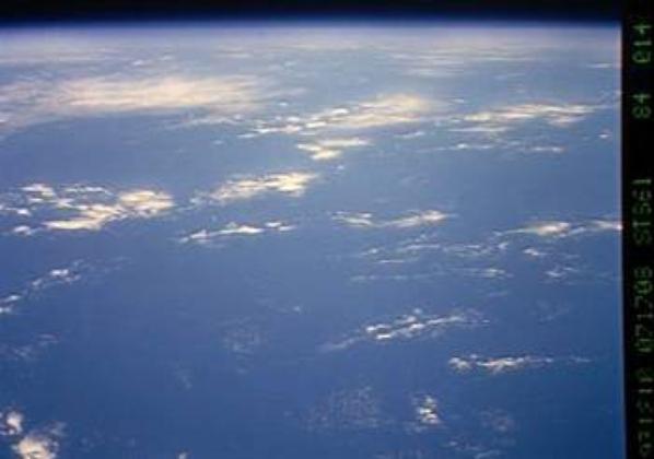 MIRACLE: L'islam et la science
