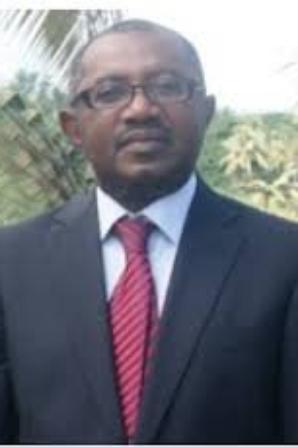 Affaire Bull Mining : Le président AZALI joint l'acte à la parole