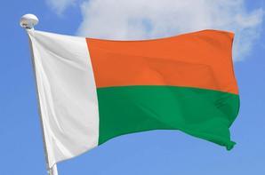 Comores-Madagascar: il est possible d'obtenir un visa au départ comme à l'entrée des aéroports.