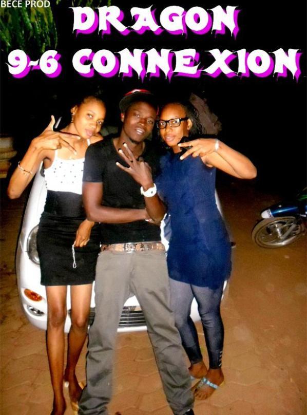 9_6 CONNEXION QUE DU LOURD