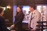 "• •  Photos promo du 8.20 - "" The Blood From The Stones ""   • •"