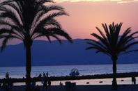 Palma De Mallorca (Espagne)