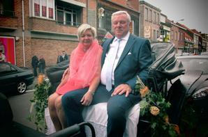 mariage menen belgique