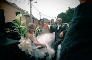 mariage molenbaix belgique