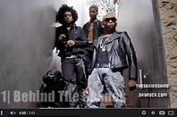 � Nouveaut�.  Mindless Behavior - Used To be