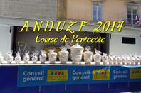 Course de Pentec�te 2014 Anduze (30)