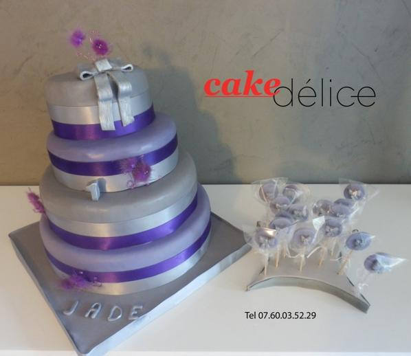 wedding cake wedding cake marseille cupcake mariage gâteau de mariage