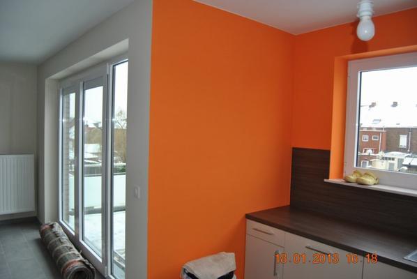 Blog de didierdecor blog de didierdecor - Impermeabilisant peinture interieur ...