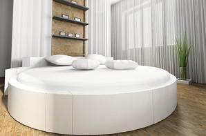 Comment bien d corer sa chambre blog de aude acieuse for Decorer sa chambre ado