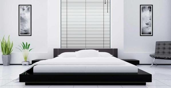 Comment bien d corer sa chambre blog de aude acieuse for Decorer une chambre