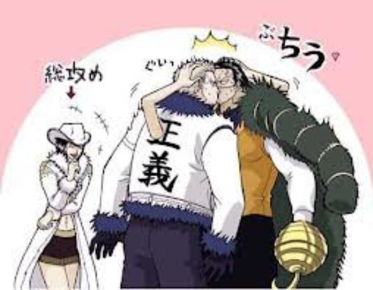 Drôles de manga ! (exposition d'images)