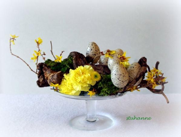 blog de stuhanne page 3 art floral bouquets et compositions florales de stuhanne. Black Bedroom Furniture Sets. Home Design Ideas