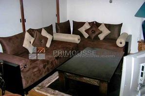 Salon oriental marocain moderne 12 - ModeNewstyle