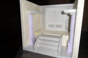 d cors vitrine detolf ik a hades et poseidon blog de shiriu91. Black Bedroom Furniture Sets. Home Design Ideas