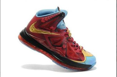 "SportsYTB's articles tagged ""Cheap Lebron Shoes ..."