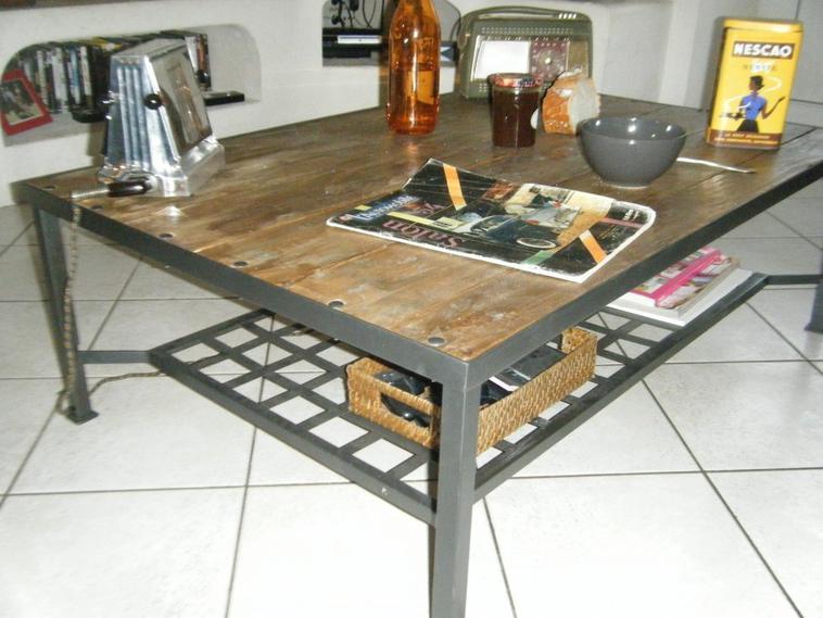 table hauteur 78 cm