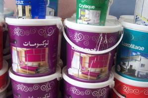 Articles de lapirouse tagg s vente de peinture satin e - Peinture satinee algerie ...