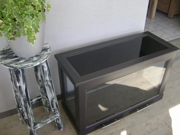 meuble pellet edelveiss meuble pellet. Black Bedroom Furniture Sets. Home Design Ideas