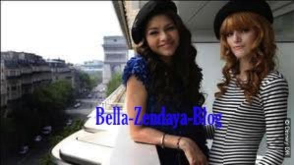 H2o rencontre avec bella