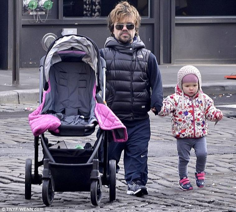 "Articles de Peter-Nikolaj taggés ""peter dinklage ..."