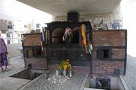 Deuxième visite : le camp de Gusen