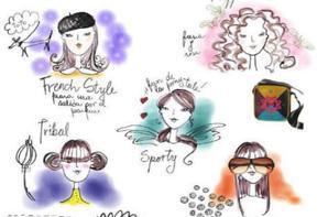 Photo exclusives dessin journal intime de violetta blog de martinastoessel 760 - Dessins violetta ...