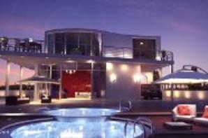 La maison du futur tout un changement entrez dans le monde du futur 2100 - Maison du futur bruxelles ...