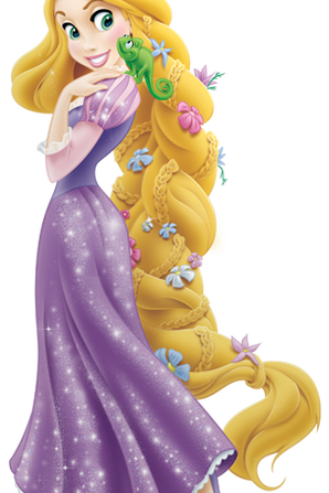 Raiponce blog de princesse disney gifs - La princesse raiponce ...