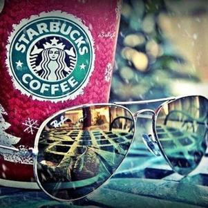 essayer lunettes de soleil ray ban