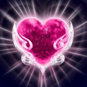 Le plus beau coeur du monde xx le beau goss du 67 xx - Le plus beau tatouage du monde ...