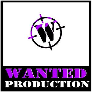 Wanted  Production (Purple)