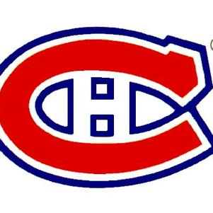 HABS ALL THE WAY