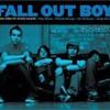 Fall-Hot-Boy
