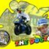 thedoctor-valentinorossi