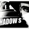 shadowsband