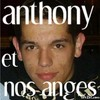 A-NOTRE-ANTHONY-P