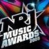 nrj-music-awards-x
