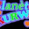 kurwa74