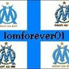 lomforever01