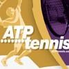 atp-tennis-actu