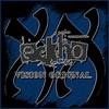 Eckho-officiel