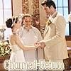 Charmed-Return