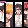 Time-Anime