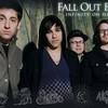 fall-out-boy88150