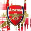 gunners-arsenal-team