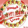 standarmen54