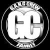 gangcrew