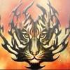 fatal--tigers