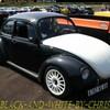 VW-blackAndWhiteByChris